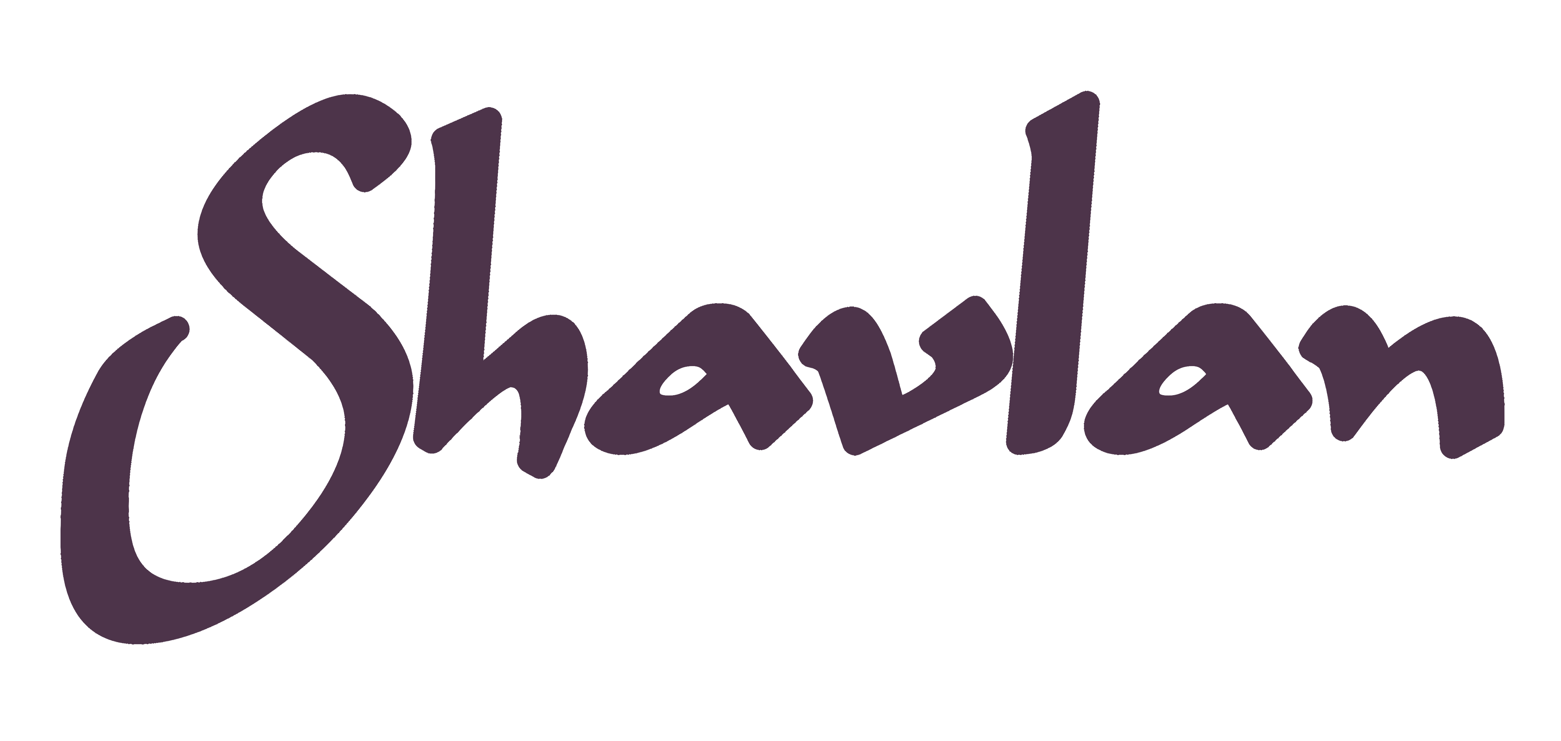 Shavlan
